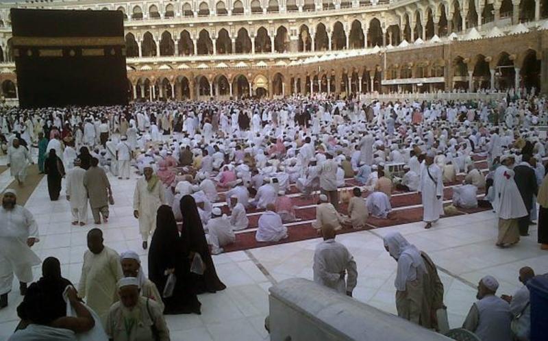 https: img-k.okeinfo.net content 2018 02 13 406 1858987 kerjaan-saudi-lakukan-perluasan-masjidil-haram-terbesar-sepajang-sejarah-islam-NFElIdYFsL.jpg