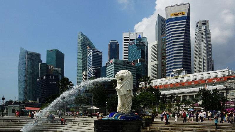 https: img-k.okeinfo.net content 2018 02 13 406 1859018 turis-indonesia-peringkat-kedua-terbanyak-kunjungi-singapura-BC1J4FpyZH.jpg