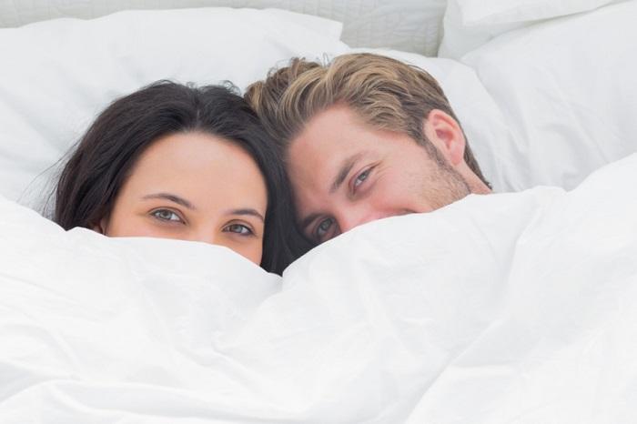 https: img-k.okeinfo.net content 2018 02 13 481 1859182 5-fantasi-seks-yang-diinginkan-pria-saat-perayaan-valentine-OwoXWiFUJC.jpg