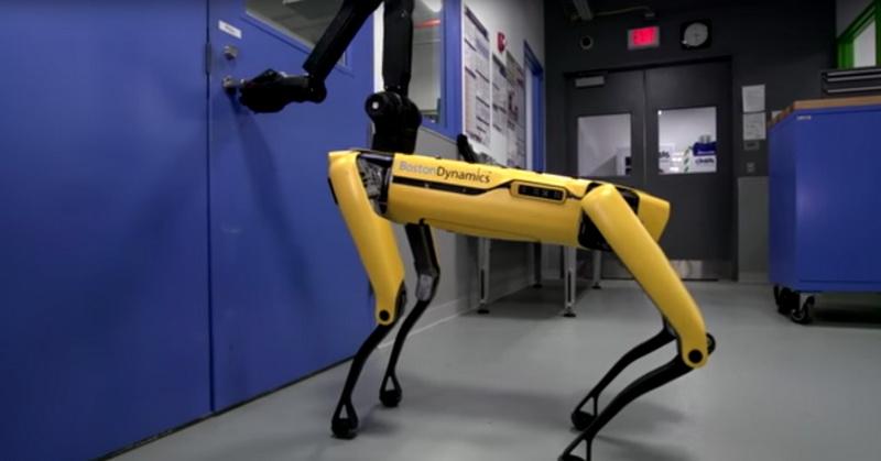 https: img-k.okeinfo.net content 2018 02 13 56 1858970 robot-canggih-boston-dynamic-bisa-membuka-pintu-In8rJK8QCI.jpg