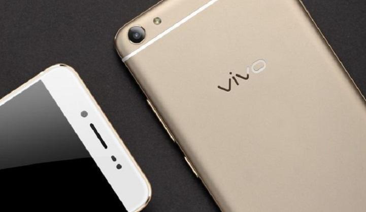 https: img-k.okeinfo.net content 2018 02 13 57 1858831 ini-7-smartphone-vivo-yang-kebagian-update-android-oreo-AVvduiNLm2.jpg