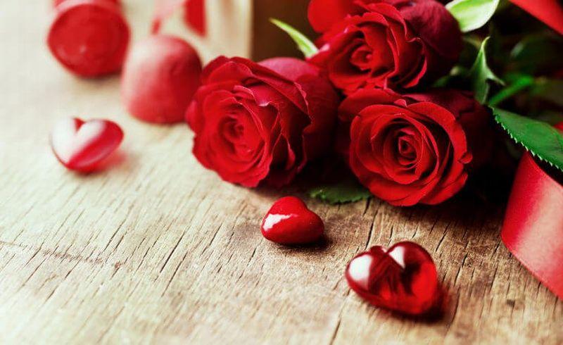 https: img-k.okeinfo.net content 2018 02 14 196 1859231 kisah-santo-valentine-yang-rela-mati-demi-menikahkan-pasangan-kekasih-7TvyQNSadl.jpg