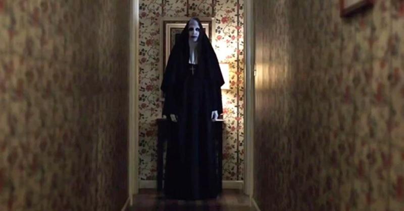 https: img-k.okeinfo.net content 2018 02 14 206 1859698 teror-the-nun-diundur-hingga-september-2018-Zy5u1WdawP.jpg