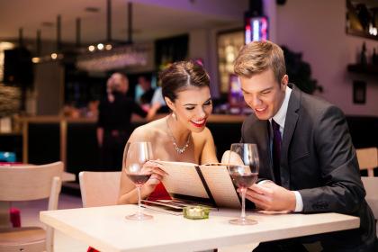 https: img-k.okeinfo.net content 2018 02 14 298 1859301 mau-taktir-pacar-berikut-5-restoran-yang-berikan-promo-di-hari-valentine-NjvebVdihZ.jpg