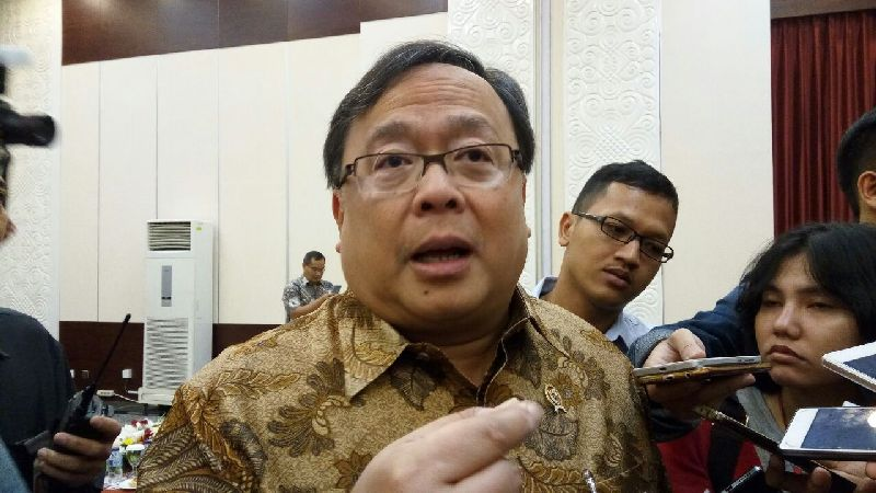 https: img-k.okeinfo.net content 2018 02 14 320 1859570 sensus-penduduk-menteri-bambang-membantu-kita-melihat-masa-depan-SqYiFw0Fcc.jpg