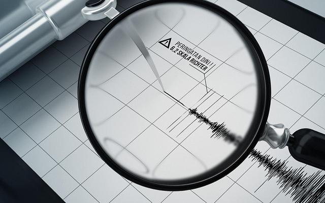 https: img-k.okeinfo.net content 2018 02 14 337 1859286 kepulauan-aru-maluku-diguncang-gempa-5-5-sr-tidak-berpotensi-tsunami-L1GqF5EEVt.jpg