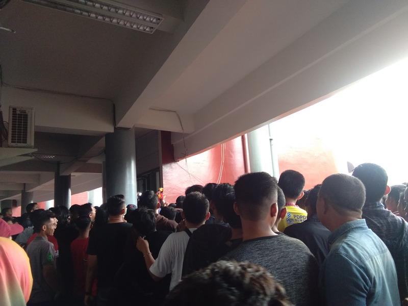 https: img-k.okeinfo.net content 2018 02 14 49 1859518 pengelola-stadion-gelora-sriwijaya-jakabaring-segera-berlakukan-tiket-online-OAg5V6UbYB.jpg