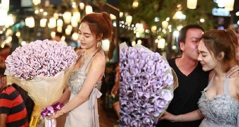 https: img-k.okeinfo.net content 2018 02 15 196 1860203 bikin-iri-wanita-ini-hadiahi-kekasihnya-dengan-buket-bunga-dari-uang-asli-j2NMDfBdLi.jpg