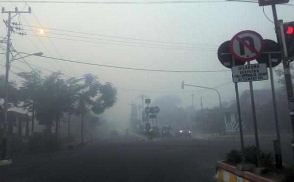 https: img-k.okeinfo.net content 2018 02 15 340 1859833 hujan-lenyapkan-polusi-asap-akibat-kebakaran-hutan-di-aceh-singkil-oT3tVDENia.jpg