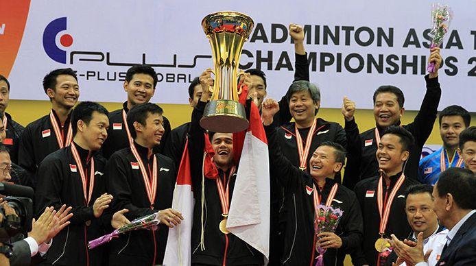 https: img-k.okeinfo.net content 2018 02 15 40 1860304 herry-ip-ungkap-kunci-sukses-tim-thomas-indonesia-juara-kualifikasi-zona-asia-2018-OLYy1DYC1W.jpg