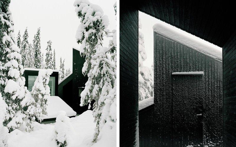 https: img-k.okeinfo.net content 2018 02 15 406 1860093 arsitek-norwegia-ciptakan-kabin-tersembunyi-di-bukit-salju-QQhOoRsk1r.jpg