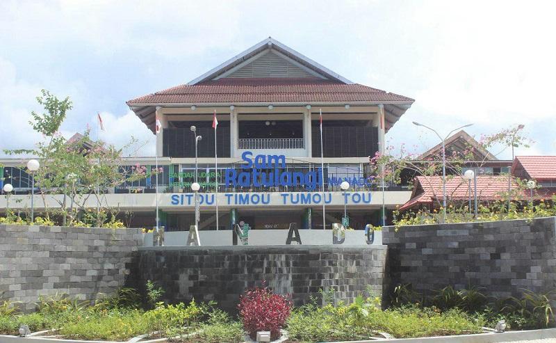 https: img-k.okeinfo.net content 2018 02 15 406 1860279 bandara-internasional-sam-ratulangi-manado-bakal-bangun-terminal-internasional-7lF4L4c50J.jpg