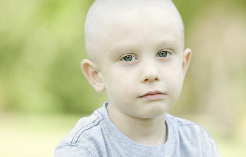 https: img-k.okeinfo.net content 2018 02 15 481 1860217 banyak-penderita-kanker-di-bawah-18-tahun-kenali-gejalanya-cmWcaC403k.jpg