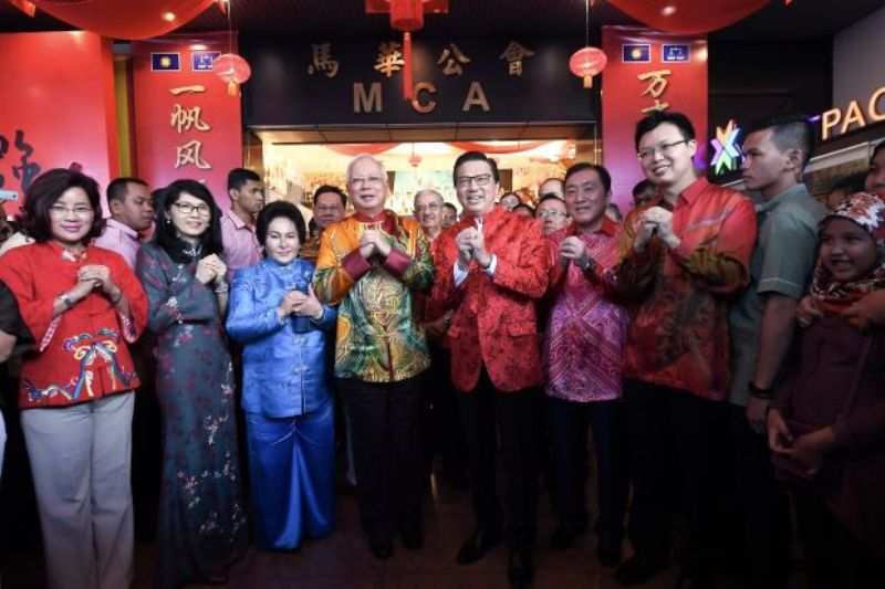 https: img-k.okeinfo.net content 2018 02 16 18 1860495 pm-malaysia-meriahkan-perayaan-imlek-di-kuala-lumpur-TQ2KToP5Au.jpg
