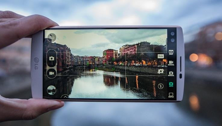 https: img-k.okeinfo.net content 2018 02 16 207 1860606 4-aplikasi-kamera-terbaik-untuk-smartphone-nomor-3-paling-populer-VDjG7aV1zw.jpg