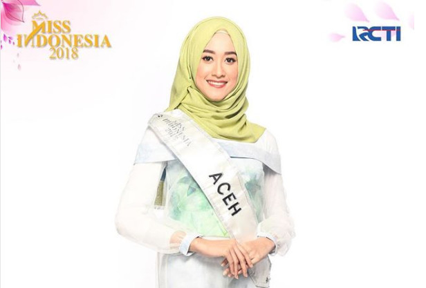 https: img-k.okeinfo.net content 2018 02 19 194 1861402 mengenal-raudha-kasmir-finalis-miss-indonesia-2018-asal-aceh-m5aTww74CF.jpg