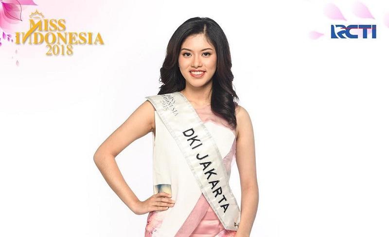 https: img-k.okeinfo.net content 2018 02 19 194 1861578 beatrice-elizabeth-elena-si-calon-dokter-wakil-dki-jakarta-di-miss-indonesia-2018-UMdvvujAli.jpg