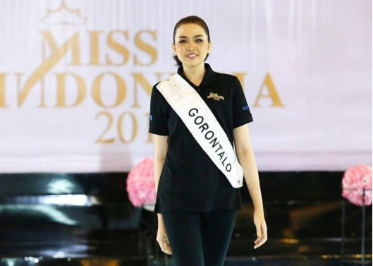 https: img-k.okeinfo.net content 2018 02 20 194 1861887 yuk-kenalan-dengan-dinda-husna-dhiyaulhaq-finalis-miss-indonesia-2018-asal-gorontalo-CiVvhevR6p.jpg