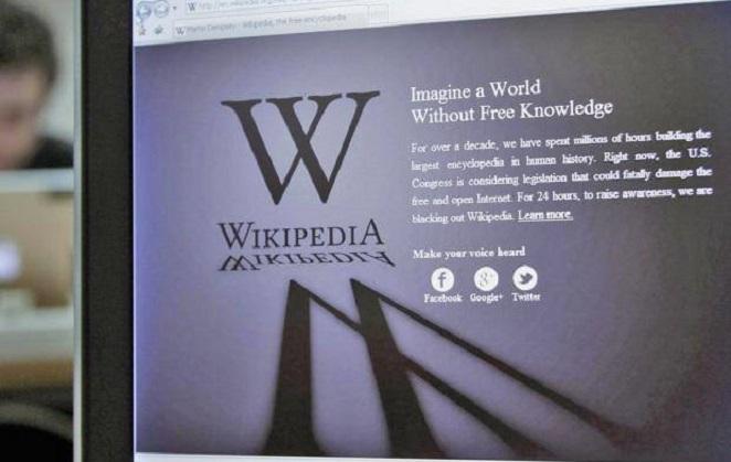 https: img-k.okeinfo.net content 2018 02 20 207 1861949 wikipedia-kini-tak-lagi-gratis-ada-apa-i739uufWhb.jpg