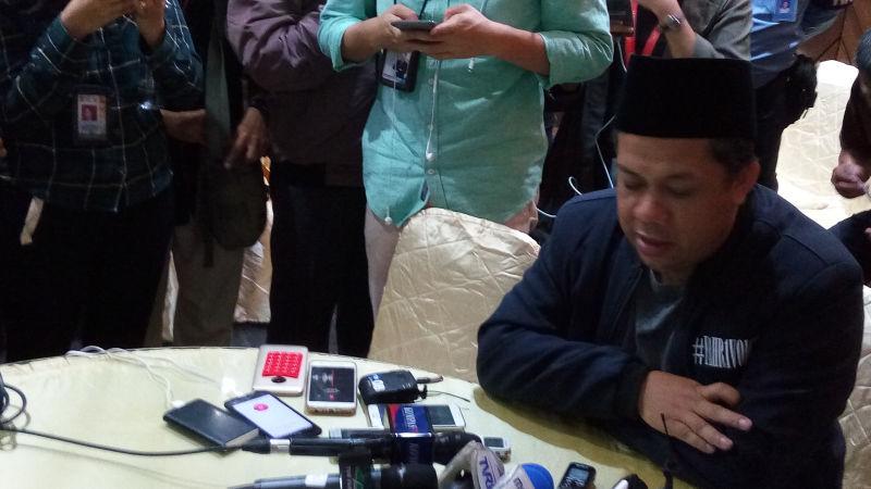 https: img-k.okeinfo.net content 2018 02 20 337 1862035 dituding-korupsi-oleh-nazaruddin-fahri-hamzah-bohong-dia-enggak-punya-bukti-qfzvcQquJi.jpg