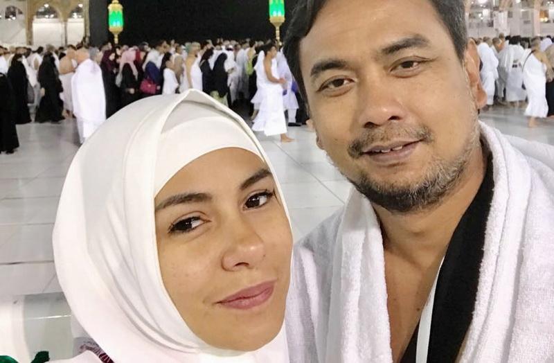 https: img-k.okeinfo.net content 2018 02 21 33 1862807 4-pasangan-seleb-ini-sempat-putus-sebelum-akhirnya-menikah-eoWa3LrQvA.jpg