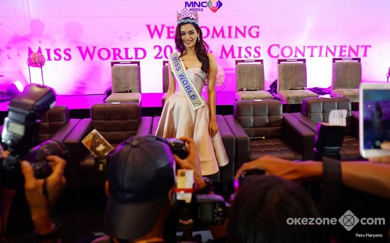 https: img-k.okeinfo.net content 2018 02 21 406 1862848 selain-bali-miss-world-2017-manushi-chhillar-ingin-kunjungi-sumatera-lILM1U5nIV.jpg