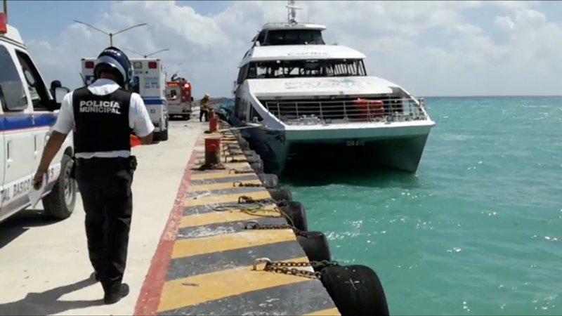 https: img-k.okeinfo.net content 2018 02 22 18 1862979 ledakan-di-kapal-feri-meksiko-sebabkan-25-orang-terluka-lsSdyTM6c4.JPG