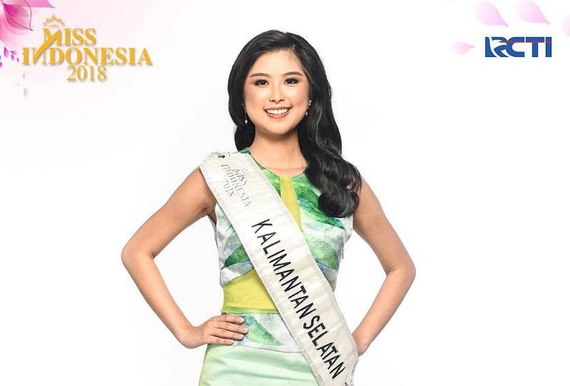 https: img-k.okeinfo.net content 2018 02 22 194 1863464 fiyona-alidjurnawan-wakil-kalimantan-selatan-jadi-miss-favorit-di-miss-indonesia-2018-TogEEzy7cA.jpg