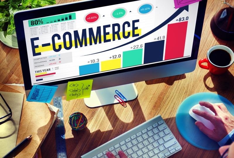 https: img-k.okeinfo.net content 2018 02 22 20 1863251 pelapak-toko-online-keluhkan-rencana-pajak-e-commerce-wUD9CmAhUG.jpg
