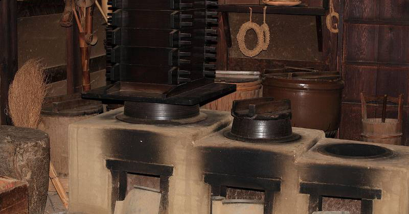 https: img-k.okeinfo.net content 2018 02 22 56 1863143 sejarah-rice-cooker-yang-jarang-diketahui-orang-w7RYKtuHOn.jpg