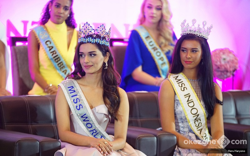 https: img-k.okeinfo.net content 2018 02 23 194 1863531 harapan-miss-world-2017-manushi-chhillar-untuk-alya-nurshabrina-7bnNSaWpG6.jpg