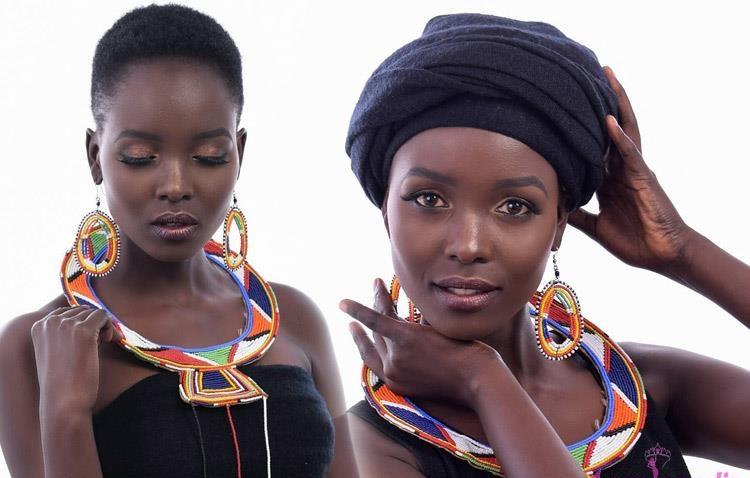 https: img-k.okeinfo.net content 2018 02 23 298 1863883 cerita-magline-jeruto-miss-continent-africa-2017-jatuh-cinta-pada-gado-gado-moBF3WF0xY.jpg