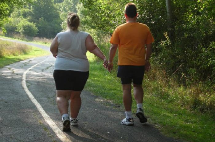 https: img-k.okeinfo.net content 2018 02 23 481 1863935 orang-yang-obesitas-ternyata-lebih-sehat-jika-MfpKPY856t.jpg
