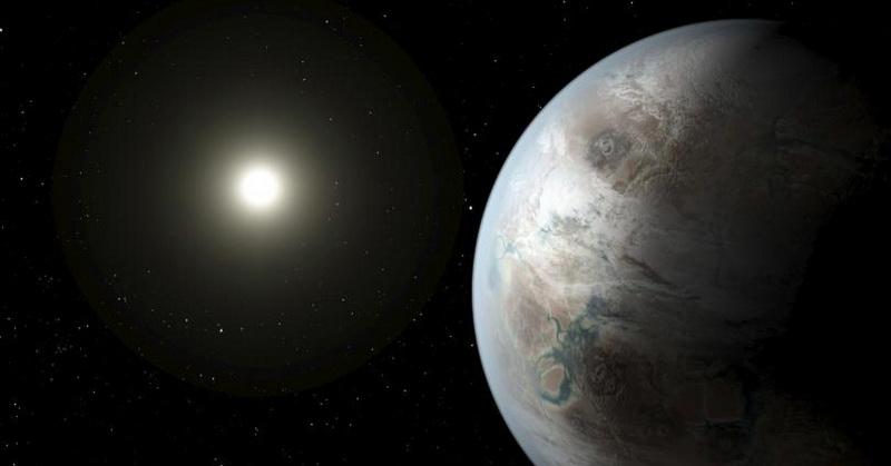 https: img-k.okeinfo.net content 2018 02 23 56 1863816 nasa-siapkan-teleskop-pemburu-exoplanet-Gz1I56k0p5.jpg