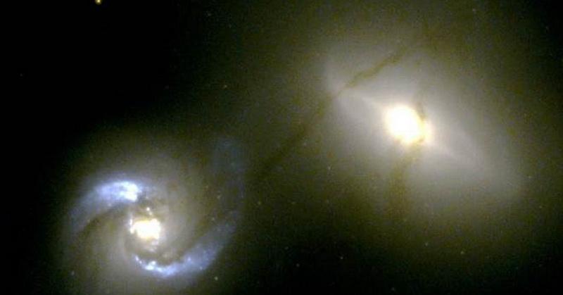 https: img-k.okeinfo.net content 2018 02 23 56 1863822 galaksi-andromeda-tidak-lebih-besar-dari-bima-sakti-fKrnCC9hUu.jpg