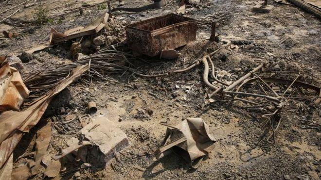 https: img-k.okeinfo.net content 2018 02 24 18 1864262 foto-satelit-perlihatkan-desa-rohingya-dibuldoser-pemerintah-myanmar-z8TvF0Icrk.jpg