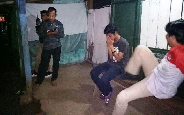 https: img-k.okeinfo.net content 2018 02 24 338 1864117 mabuk-berat-2-gadis-di-bekasi-nyaris-diperkosa-temannya-uIaVliX13V.jpg
