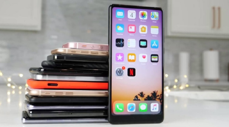 https: img-k.okeinfo.net content 2018 02 24 57 1864316 6-smartphone-terbaru-yang-bakal-meluncur-di-mwc-2018-Mb2ITNkEGg.jpg
