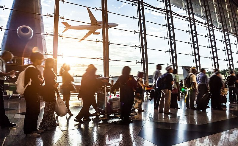 https: img-k.okeinfo.net content 2018 02 27 320 1865338 pemprov-jabar-jual-9-saham-di-bandara-kertajati-H9M6kDce1W.jpg