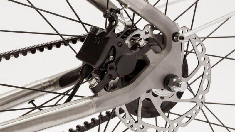 https: img-k.okeinfo.net content 2018 02 28 56 1866209 kisah-kirkpatrick-macmillan-penemu-penggerak-roda-sepeda-2WhTQfLX93.jpg