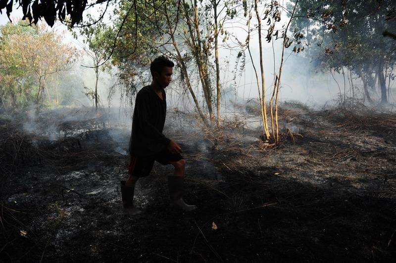 https: img-k.okeinfo.net content 2018 03 01 340 1866727 kabut-asap-imbas-kebakaran-hutan-jadi-ancaman-asian-games-2018-vrRWfjJFh0.jpg
