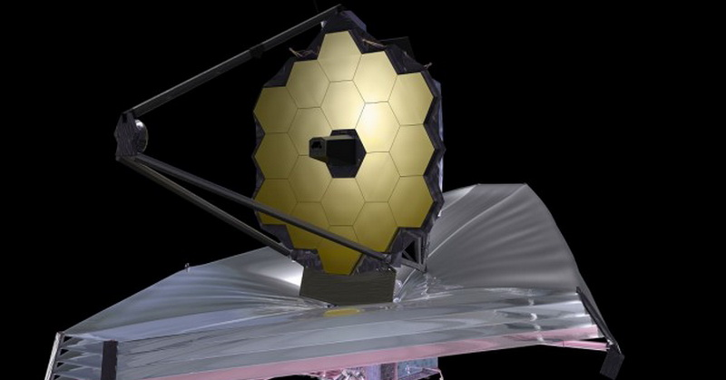 https: img-k.okeinfo.net content 2018 03 02 56 1867169 peluncuran-james-webb-space-telescope-ditunda-akibat-masalah-teknis-tt37kDTraW.jpg