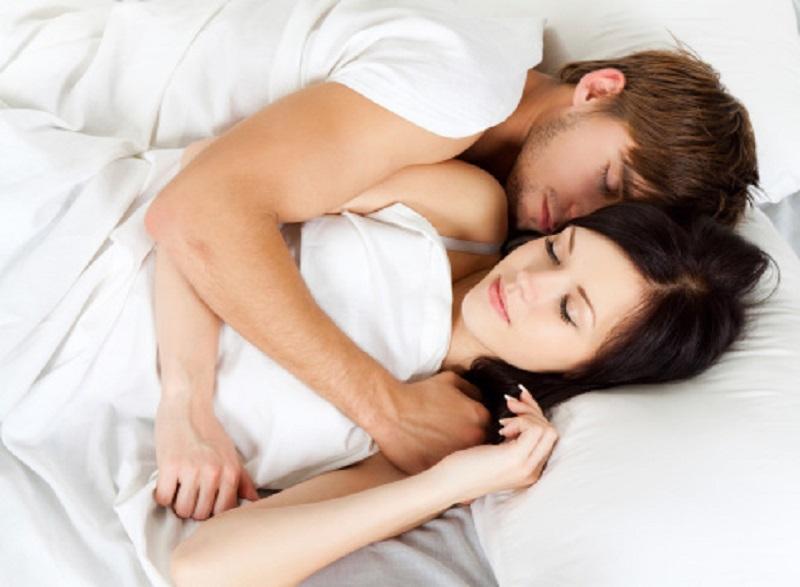 https: img-k.okeinfo.net content 2018 03 03 481 1867570 cara-kenali-mood-istri-sebelum-diajak-berhubungan-seks-fXC4C3tKSn.jpg