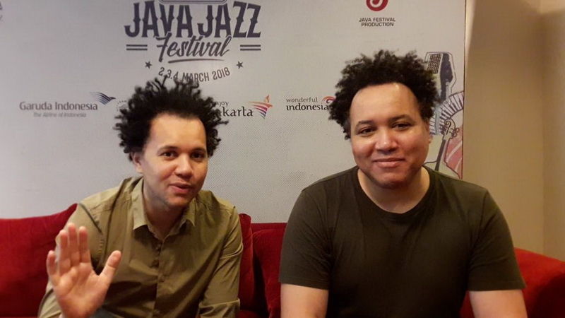 https: img-k.okeinfo.net content 2018 03 04 205 1867591 tampil-di-java-jazz-relish-kaget-dengan-perkembangan-musik-indonesia-rS63JVL6Fp.jpg