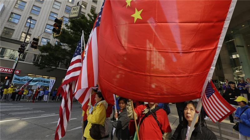 https: img-k.okeinfo.net content 2018 03 04 213 1867683 china-dan-amerika-pilih-jalur-kerjasama-selesaikan-sengketa-l1efOgb7Hc.jpg