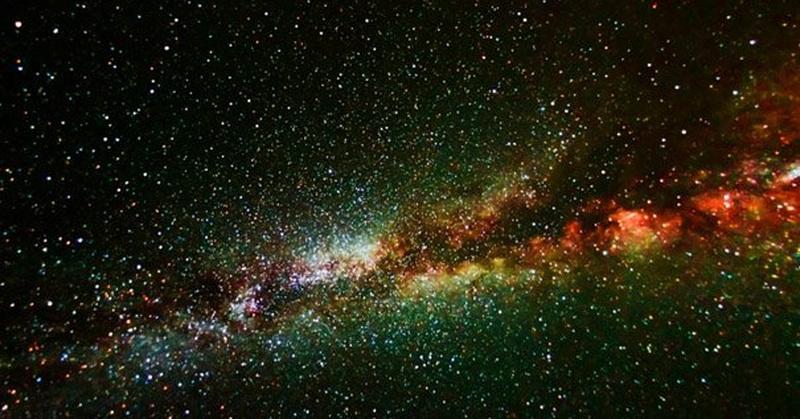 https: img-k.okeinfo.net content 2018 03 04 56 1867717 produksi-bintang-lebih-rendah-di-galaksi-bima-sakti-kenapa-YrZVDz56KI.jpg