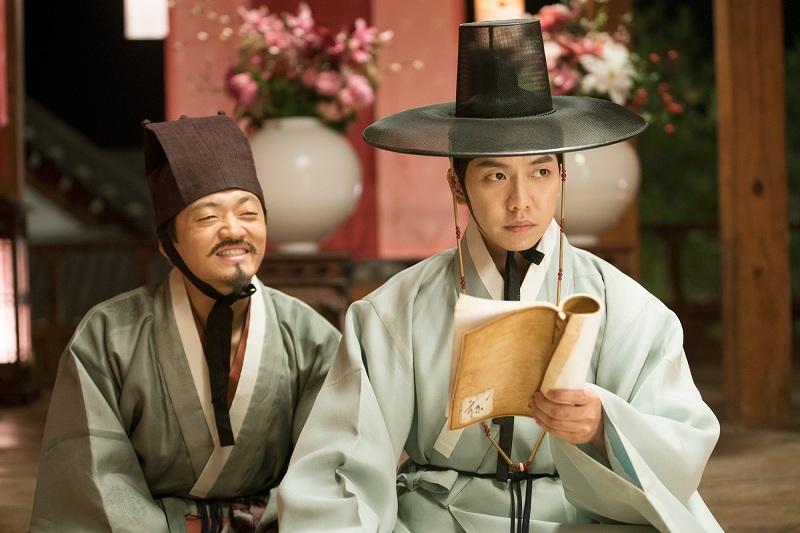 https: img-k.okeinfo.net content 2018 03 05 206 1868318 black-panther-lengser-film-lee-seung-gi-puncaki-box-office-korea-Gfp3eNRGn6.jpg