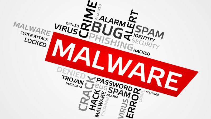 https: img-k.okeinfo.net content 2018 03 05 207 1868260 malware-reddrop-bisa-mata-matai-pengguna-android-r3Y5uELdDB.jpg