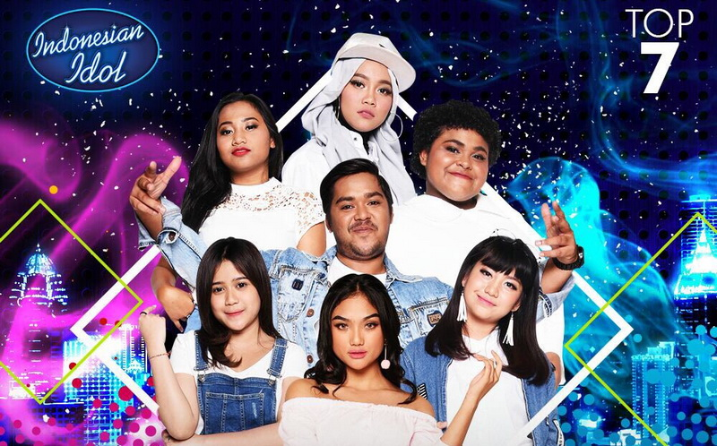 https: img-k.okeinfo.net content 2018 03 05 598 1868296 dimeriahkan-shane-filan-ini-daftar-lagu-top-7-indonesian-idol-tjESciZ8Xt.jpg