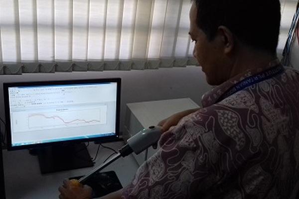 https: img-k.okeinfo.net content 2018 03 05 65 1868114 dosen-ipb-ciptakan-aplikasi-pendeteksi-mutu-mangga-gedong-gincu-7xgbAwyECs.jpg